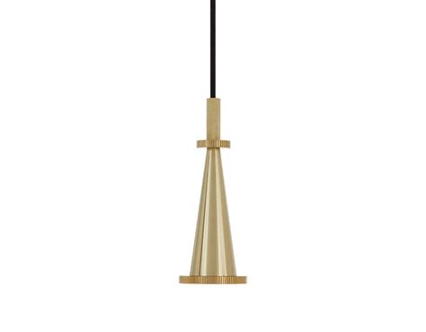 Of The Light S Bane by Cog Cone Pendant Light