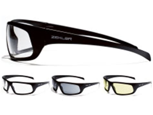 zekler nordic line protective eyewear receives the world s