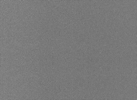 Panel Acp acp sheet price aluminium composite panel rate design