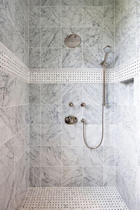 marble basketweave tile traditional bathroom basketweave tile bathroom traditional with basketweave