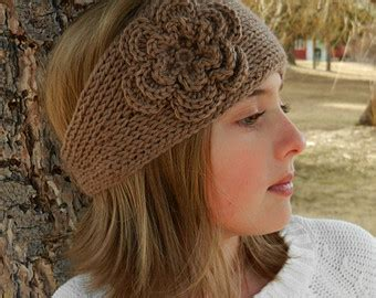 headband pattern | etsy