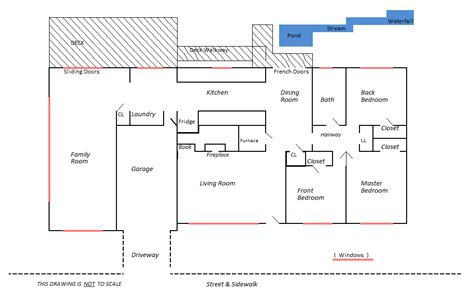 shop house floor plans shophouse of 4 floors commercial