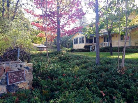 grass valley california country home for sale