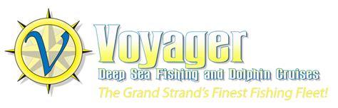 deep sea fishing party boat south carolina continental shelf fishing charter