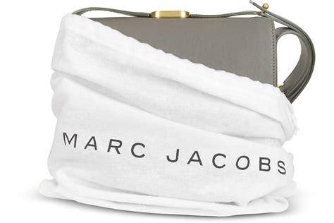 Marc By Marc Delancey Bag by Marc The Delancey Ace Hammered Leather Shoulder