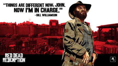Wallpapers, fond d'ecran pour Red Dead Redemption PS3