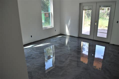 epoxy flooring kitchen designer epoxy kitchen floor how