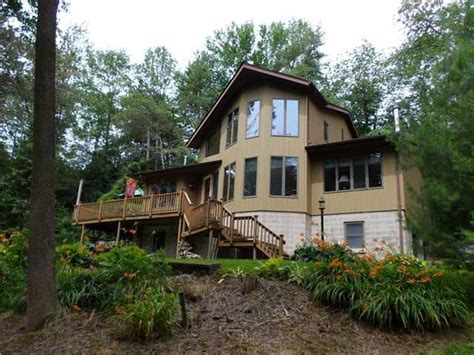 New York County Property Records 1750 County Road 43 Clifton Springs Ny 14432 Realtor 174