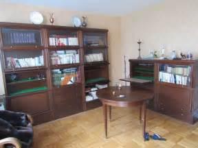 achetez lot de meubles md occasion annonce vente 224