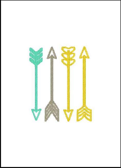 embroidery design arrow arrow embroidery arrow embroidery design arrow embroidery