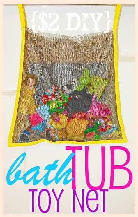 bathtub net for toys that s so cuegly bathtub toy nets