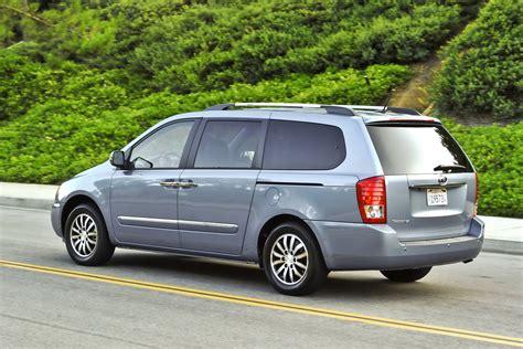 kia sedona issues hyundai and kia issue four recalls 400 000 vehicles