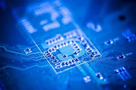 integrated digital circuit design circuitos impresos