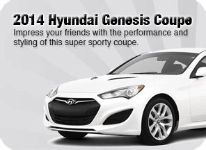 hyundai new car dealer new cars for sale in