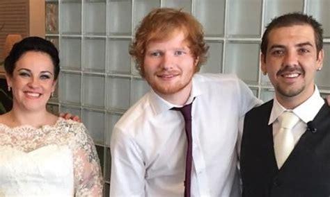 ed sheeran fan presale code 17 best images about i ed sheeran on