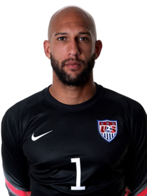 tim howard world cup jersey yes please top ten sexiest men of the 2014 world cup