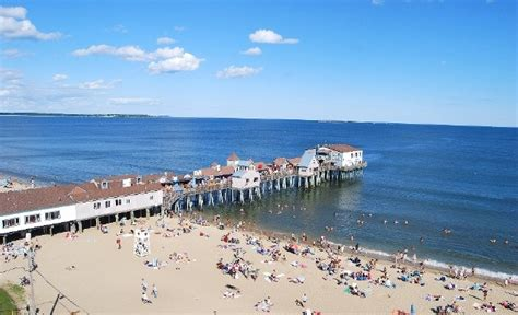 c comfort old orchard beach old orchard beach maine my childhood pinterest