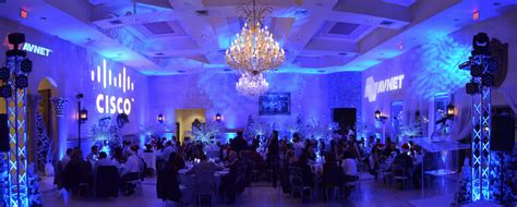 event design experience decor corporate event decor design ideas modern simple