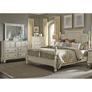 liberty furniture 697 br bedroom wayside