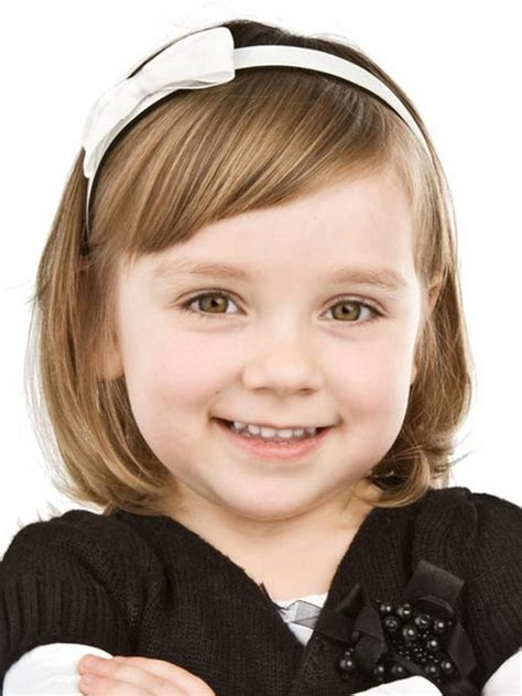 what short haircuts are called short haircuts for little girls with fine hair download