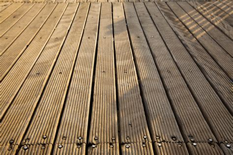 best decking material best deck material landscapers talk local talk