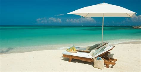 sandals and beaches sandals and beaches to make debut in new