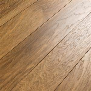 Hickory Laminate Flooring Krono Original Laminate Flooring 8mm Collection Of Eight Classic Decors