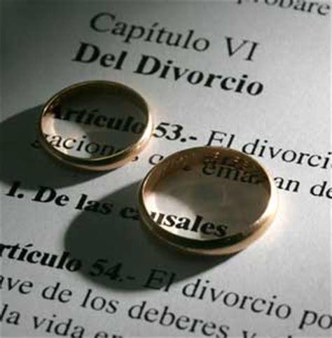 cese de convivencia como requisito para el divorcio gu 237 a pr 225 ctica sobre divorcio qu 233 c 243 mo y cu 225 ndo temas