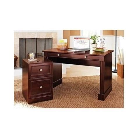 cherry wood laptop desk 1000 ideas about cherry wood furniture on diy