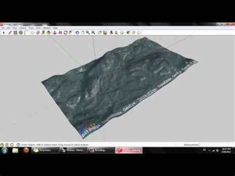 tutorial video rhino 1000 images about rhino tutorials on pinterest this