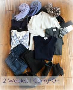 the 12 travel wardrobe une femme d un certain 226 ge