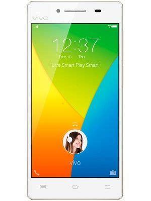 vivo y51l price in india, full specifications, comparison