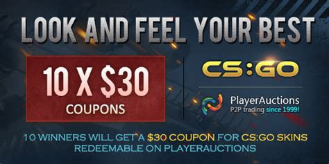 Steam Coupon Giveaway - game giveaways steam coupon codes steam giveaways