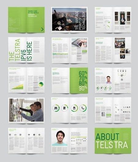 flyer text layout work standapart in brochure layout design esl brochure