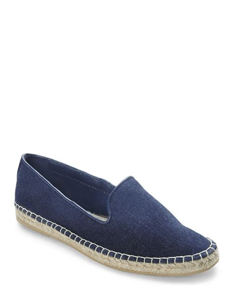 palermo flat shoes palermo flat shoes 28 images palermo adorable in jimmy