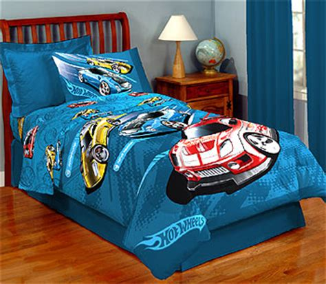 race car bedding twin new hotwheels racing twin single bed comforter blue race