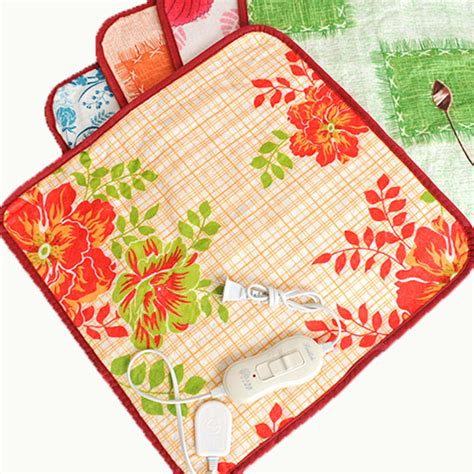 Heated Pig Mats by Buy Wholesale Pig Heating Pads From China Pig