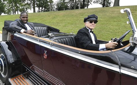 roll royce steelers steelers antonio brown arrives for c in rolls royce