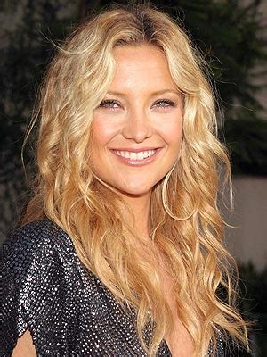 kate hudson hair extensions kate hudson hairstyles