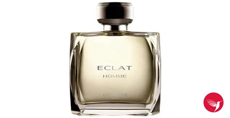 Parfum Oriflame Eclat eclat homme oriflame cologne a fragrance for 2014