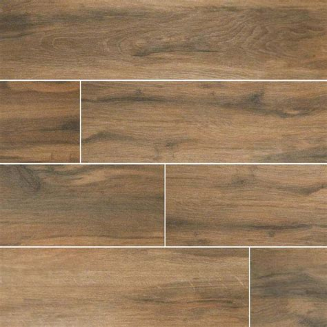 Ceramic Wood Floor Tile Porcelain Wood Tile Flooring
