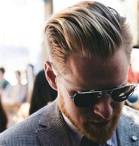 Wedding Hair With Quiff by 25 Best Ideas About Quiff Hairstyles On The