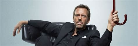 How Many Seasons Of House Md Are There How Many Seasons Of House Md Are There 28 Images House