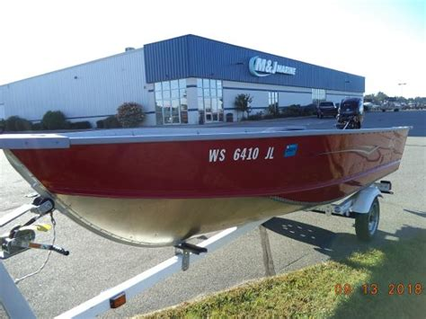 cabela s boat center prairie du chien used g3 aluminum fish boats for sale boats