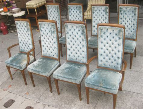uhuru furniture collectibles sold  blue
