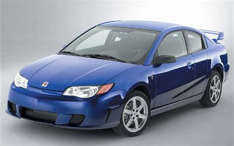 how can i learn about cars 2009 saturn astra navigation system news the fall of saturn cars