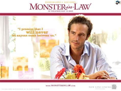 in law monster in law movie wallpaper 1