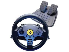 Steering Wheel For Driving Simulator Steering Wheel Set Aplusbsoftware
