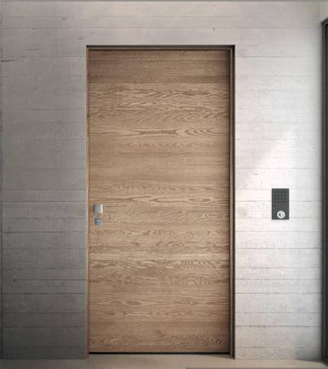 porte per ingresso casa porta di ingresso guida all acquisto cose di casa