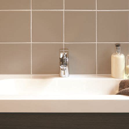 how to paint bathroom tiles in a shower 1000 ideas about mould resistant paint on